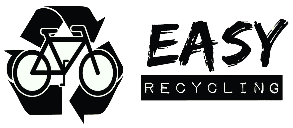 Easy ReCycling
